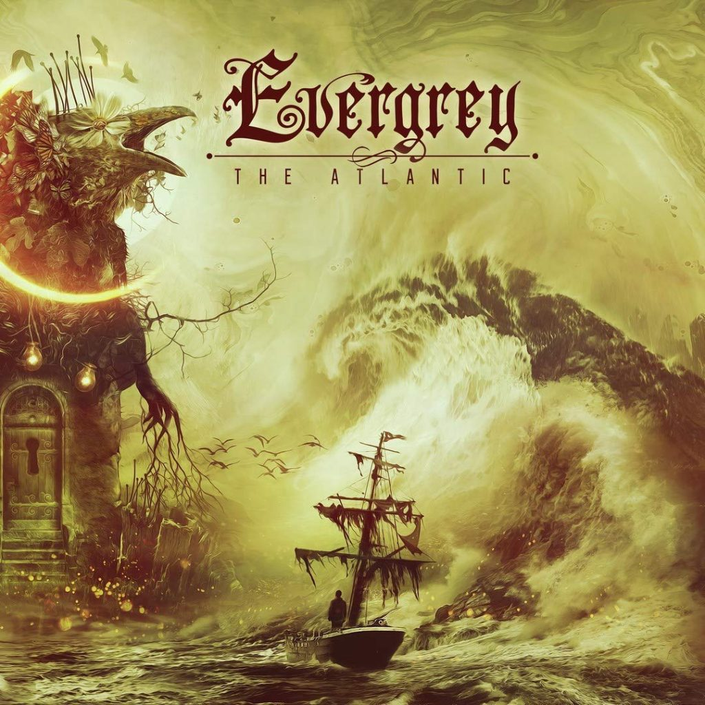 Image result for evergrey the atlantic