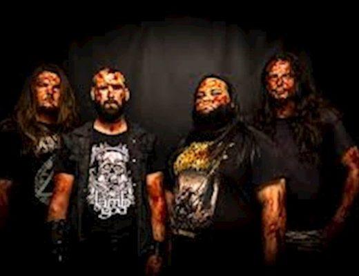 The Fallen Prophets